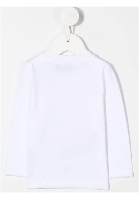 MOSCHINO KIDS | T shirt | MMO000LAA1010101