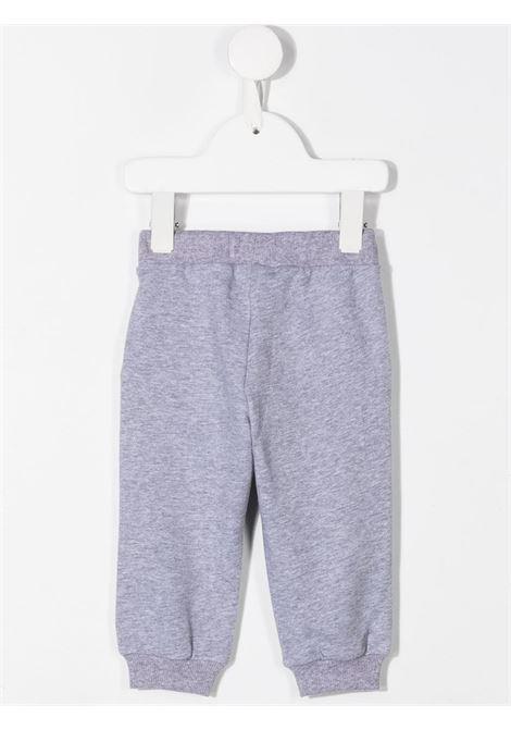 MOSCHINO KIDS | Pantalone | MMP034LDA1760901