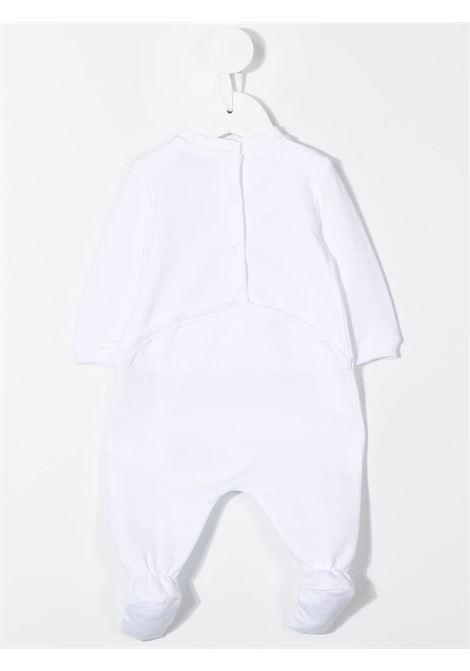 MOSCHINO KIDS | Set suit | MMT01JLDA1410101