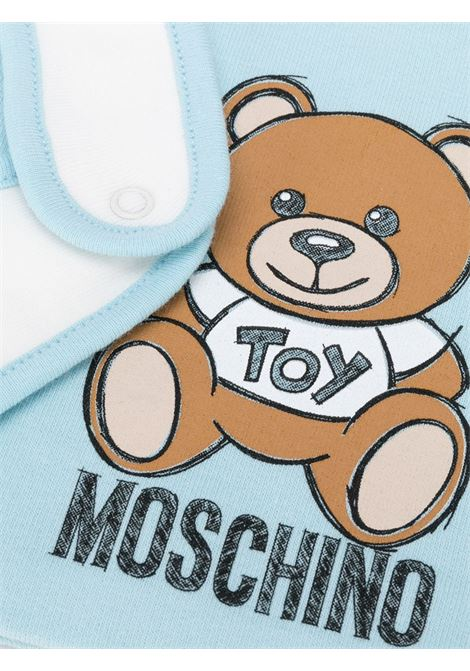 MOSCHINO KIDS | Set accessori | MPY00XLDA1440304