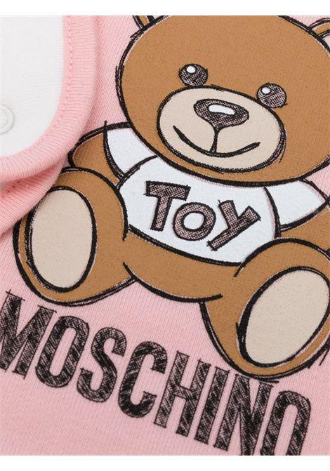 MOSCHINO KIDS | Set accessori | MPY00XLDA1450209