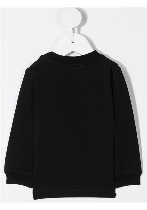 MOSCHINO KIDS | T shirt | MUO002LBA1260100