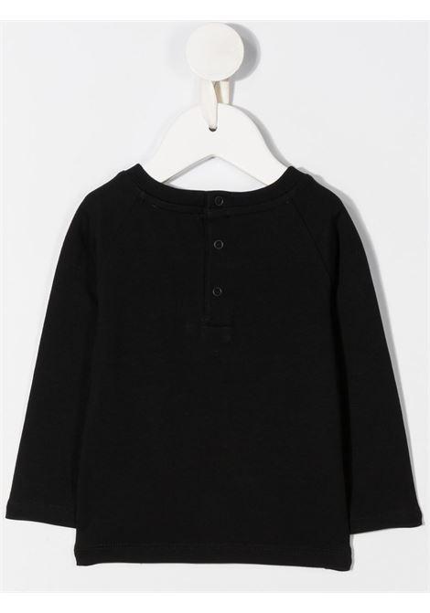 MOSCHINO KIDS | T shirt | MUO003LBA2460100