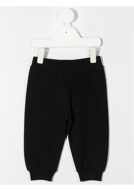MOSCHINO KIDS | Pantalone | MUP03HLDA1660100