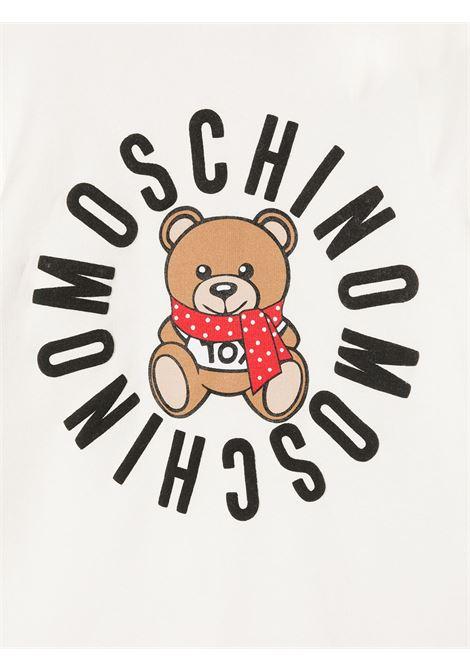 MOSCHINO KIDS | Set suit | MUY02YLDA1710063