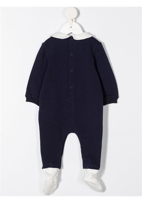 MOSCHINO KIDS   Set suit   MUY033LDA1440016