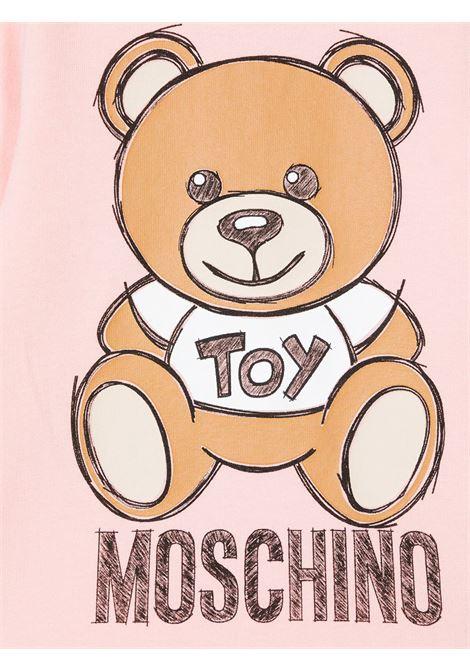 MOSCHINO KIDS | Set suit | MUY033LDA1450209