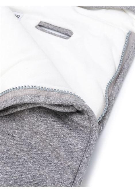 MOSCHINO KIDS | Sleeping bag  | MZE005LCE0060901