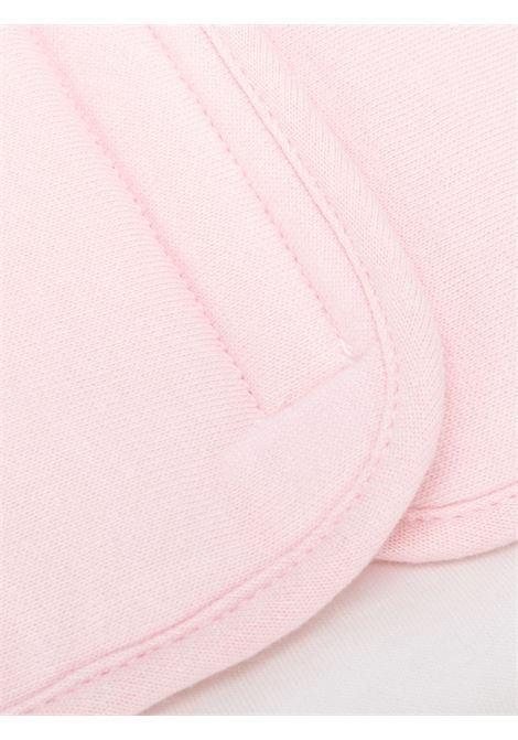 MOSCHINO KIDS | Sleeping bag  | MZE005LCE0080432