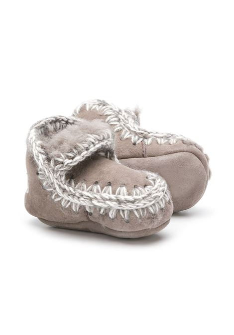 MOU KIDS | Shoes | FI101000ANGRE