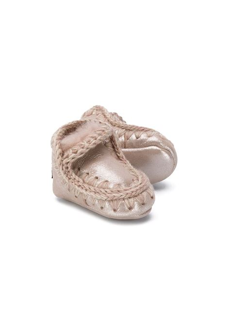 MOU KIDS | Shoes | FI101000CMGROBE