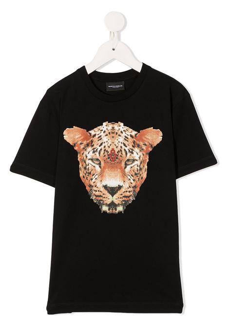 Marcelo burlon | T-shirt | MB11020010B010