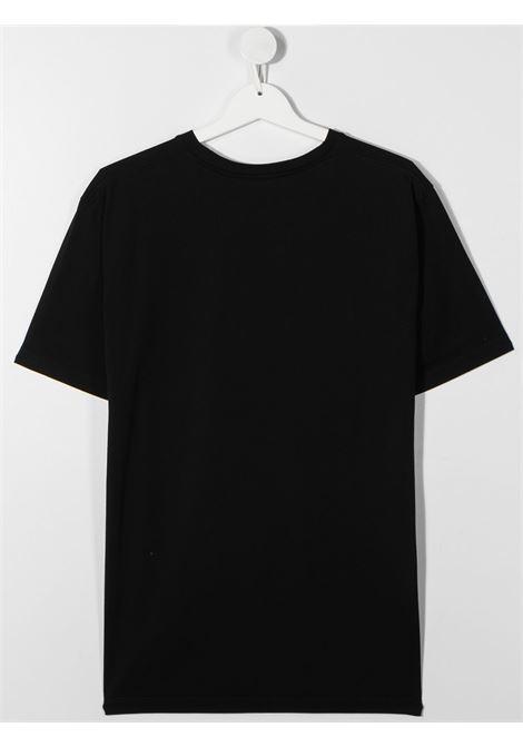Marcelo burlon | T-shirt | MB11020010B010T
