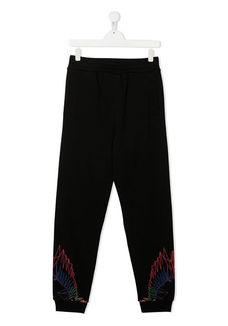 Marcelo burlon | Trousers | MB30020020B010T