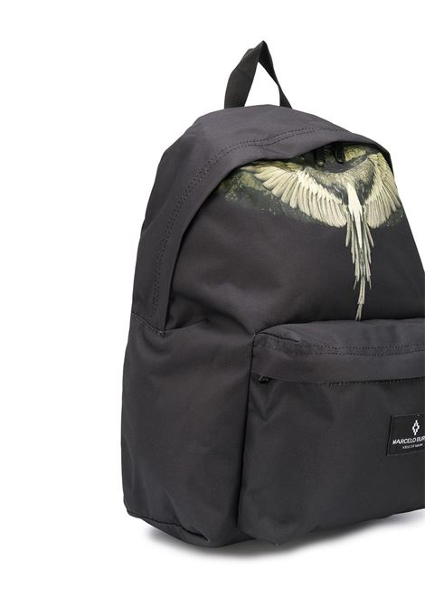 Marcelo burlon | Backpack | MB95059000B010