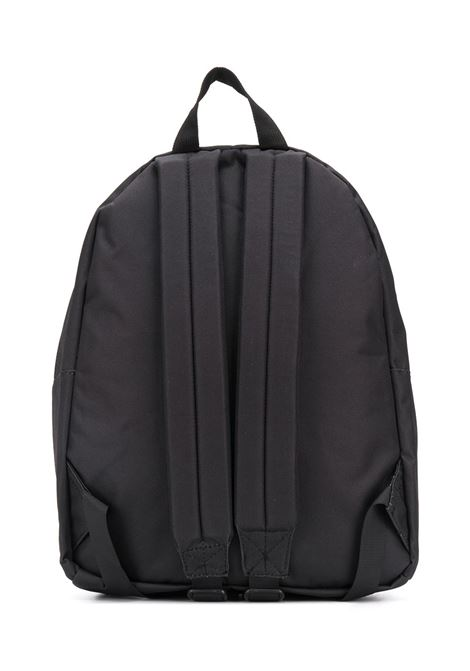 Marcelo burlon | Backpack | MB95079000B010