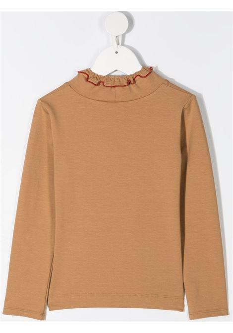 Mi mi sol | Sweater | MFTS037TS0175BGE