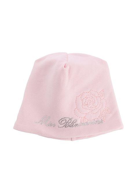 Miss Blumarine | Hat | MBL2821RO