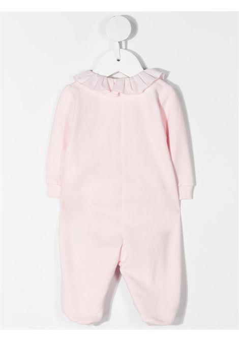 Miss Blumarine | Mini Suit | MBL2826RO