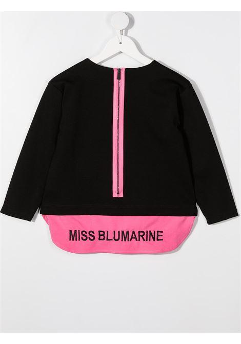 Miss Blumarine | Blusa | MBL2881NE