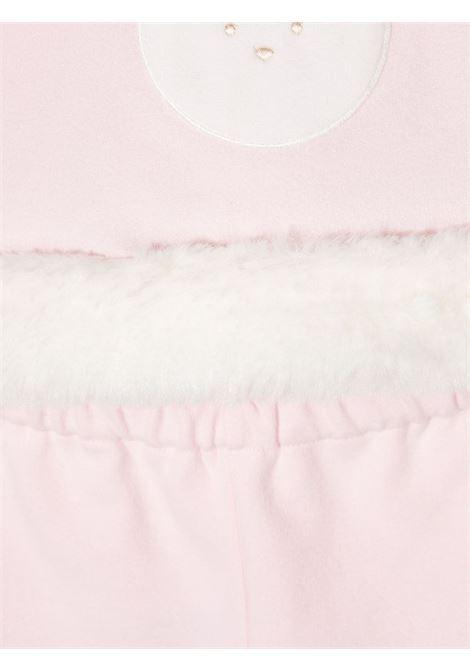 Miss Blumarine | Suit | MBL3039RO