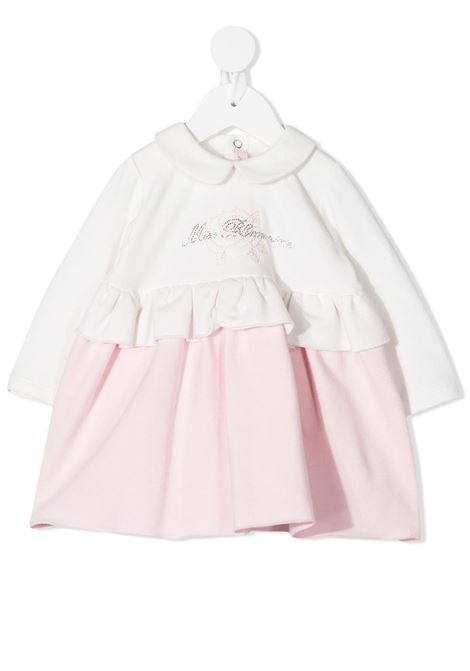 Miss Blumarine | Dress | MBL3086RO