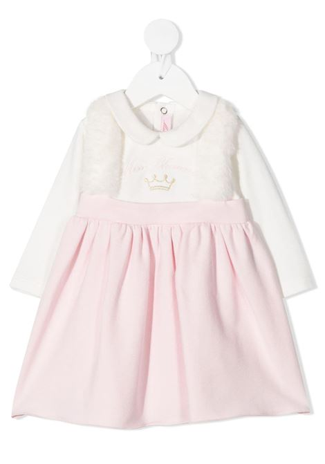 Miss Blumarine | Dress | MBL3088RO