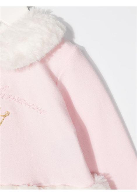 Miss Blumarine | Dress | MBL3089RO