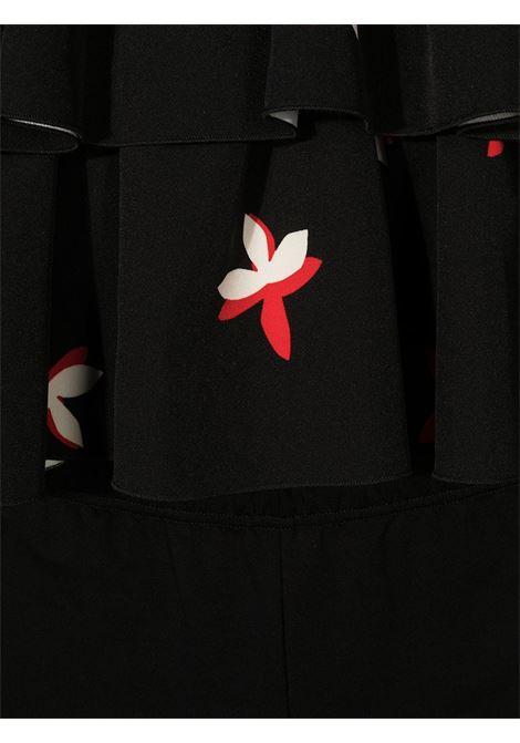 PICCOLA LUDO | Suit | BS5WB003TS04582F