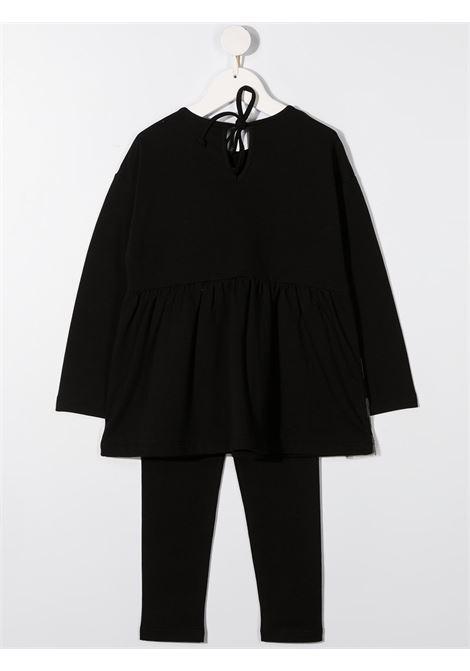 PICCOLA LUDO | Suit | BS5WB031CTES0461099