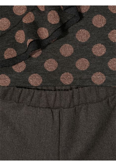 PICCOLA LUDO | Suit | BSW059TS0451GP14