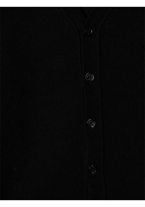 Paolo pecora | Cardigan | PP2390NET
