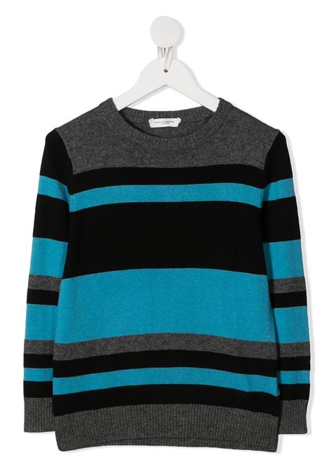 Paolo pecora | Sweater | PP2402NE
