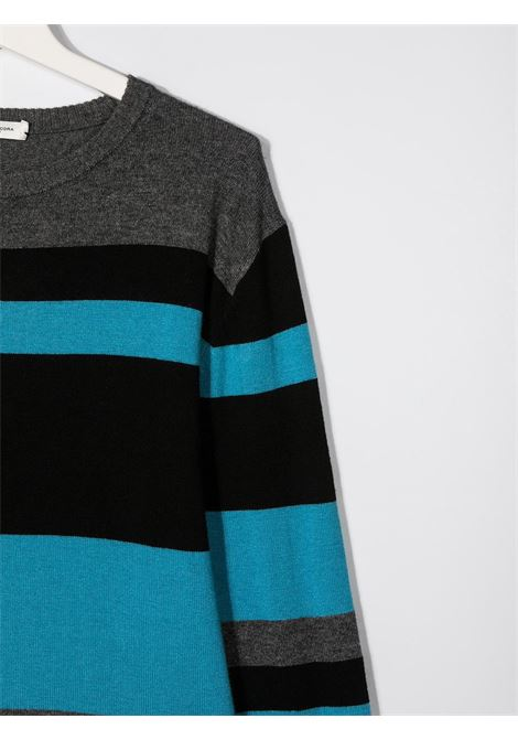Paolo pecora | Sweater | PP2402NET