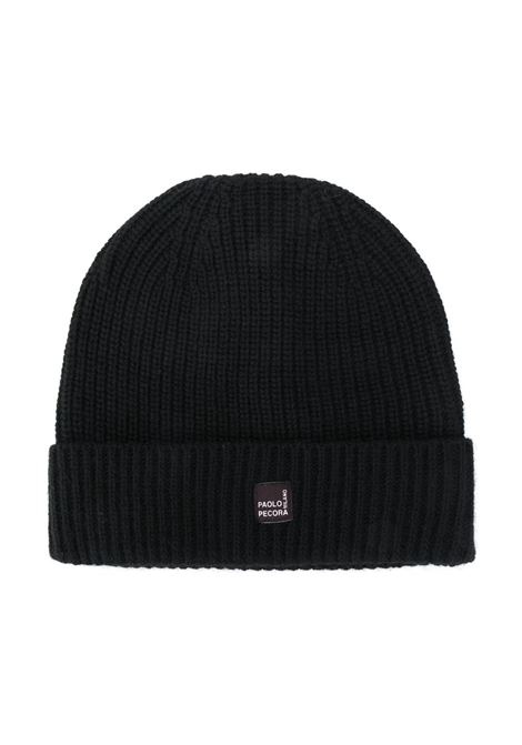 Paolo pecora | Hat | PP2516BLU
