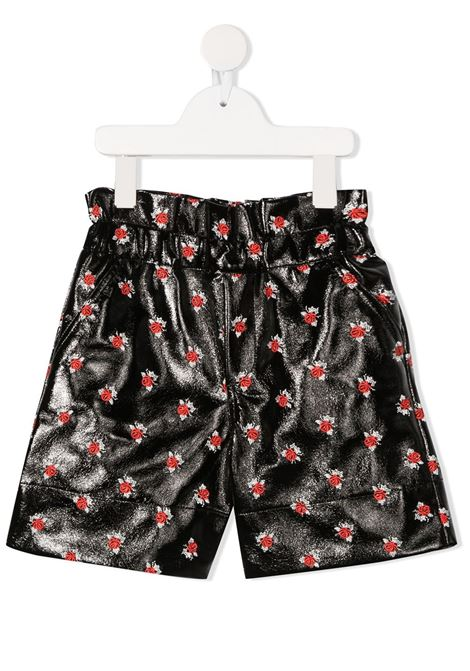 Philosofy kids | Shorts | PJBE21PE53ALLZH0240040