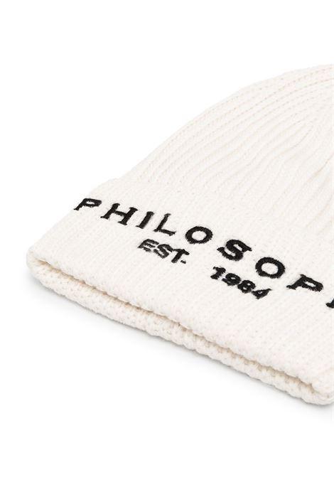 Philosofy kids | Cappello | PJCP07FL169ZH0490260