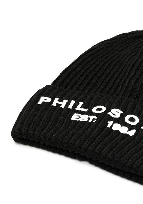 Philosofy kids | Cappello | PJCP07FL169ZH0490266