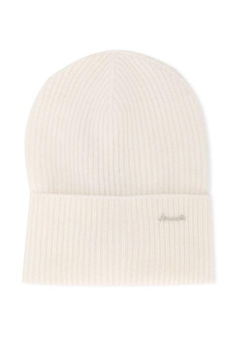 SIMONETTA | Hat | 1N0037NE340103