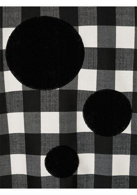 SIMONETTA | Dress | 1N1131NE080930BC