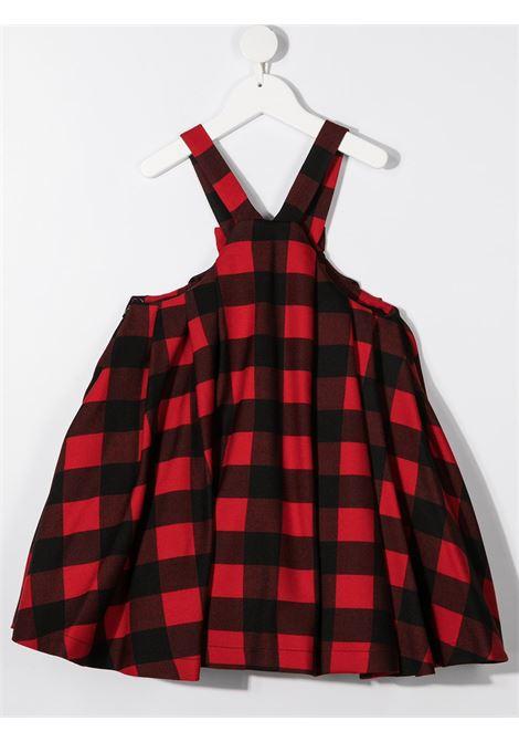 SIMONETTA | Dress | 1N1572NE090412NE