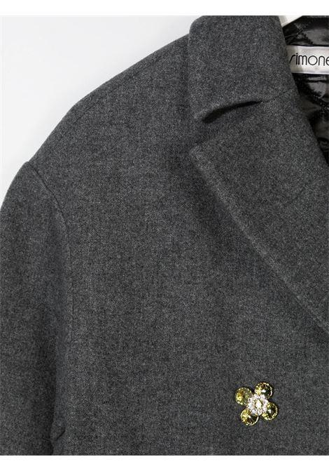 SIMONETTA | Coat | 1N2010NE770921