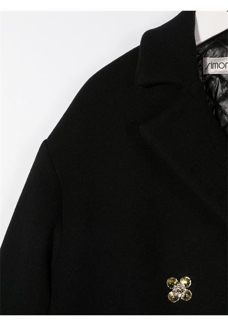 SIMONETTA | Coat | 1N2010NE770930