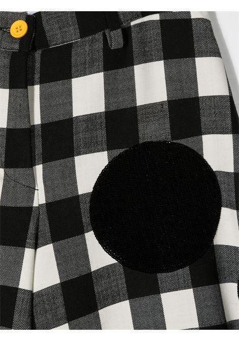 SIMONETTA | Pantalone | 1N6101NE080930BC