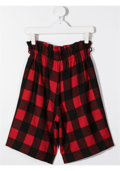 SIMONETTA | Trousers | 1N6129NE090412NE