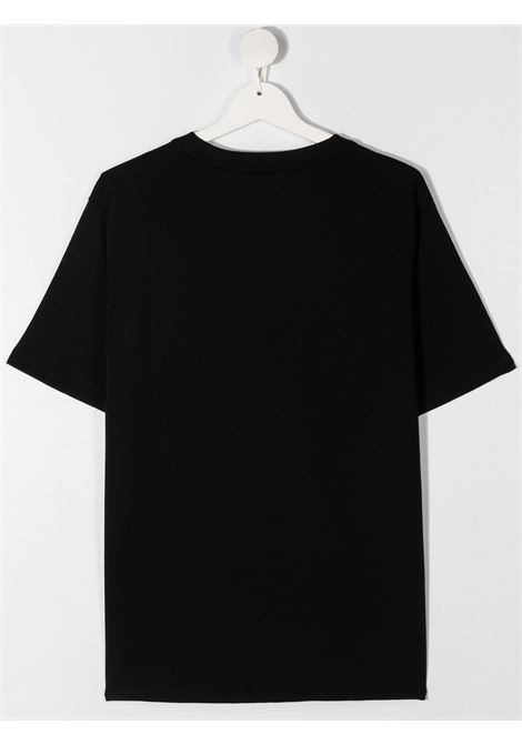 Spraygroud kids | T shirt | SPY382NE