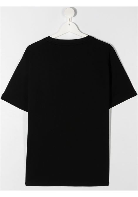 Spraygroud kids | T shirt | SPY383NE