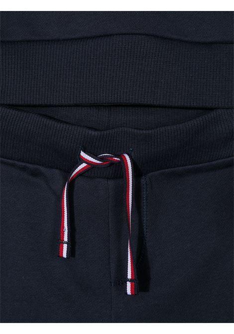 TOMMY HILFIGER | Suit | KN0KN01172C87