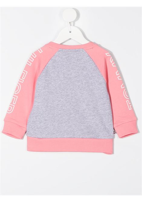 TOMMY HILFIGER | Sweatshirt | KN0KN01191TIB