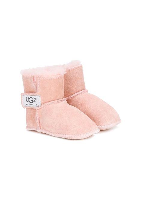 erin baby UGG AUSTRALIA KIDS | Boots | UG5202PNK